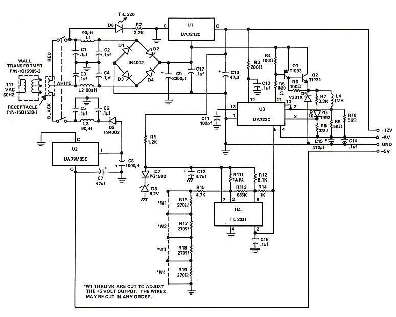 wiring diagram for a tattoo power supply with Motherboard Ti994a on Tattoo Machine Wiring Diagram moreover Dell Laptop Power Supply Wiring Diagram besides Pac Cutting Diagram as well Wiring Diagram For Dell Power Supply Free Download moreover Dolphin Power Supply Wiring Diagram.